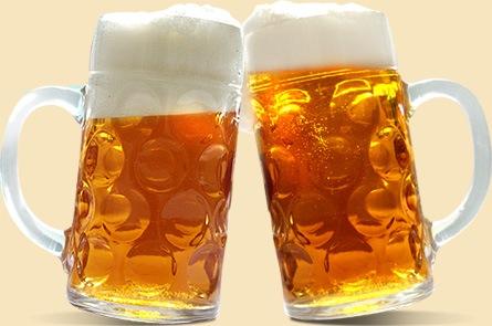 пивас-помогите-братиши-песочница-296911