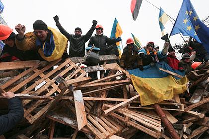 новости украины 2013; амнистия