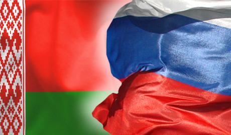 новости путин; россия и белоруссия флаги