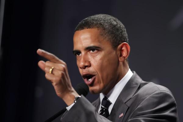 украина сша; Обама поддерживает Евромайдан