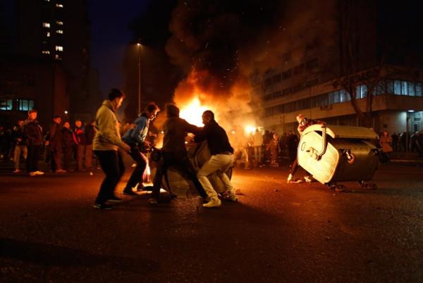 украина ес, украина новости, оппозиция украины, евроинтеграция украины