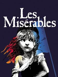 les-miserables-musical-poster