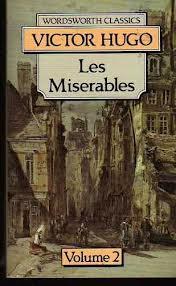 les-miserables-book-mine