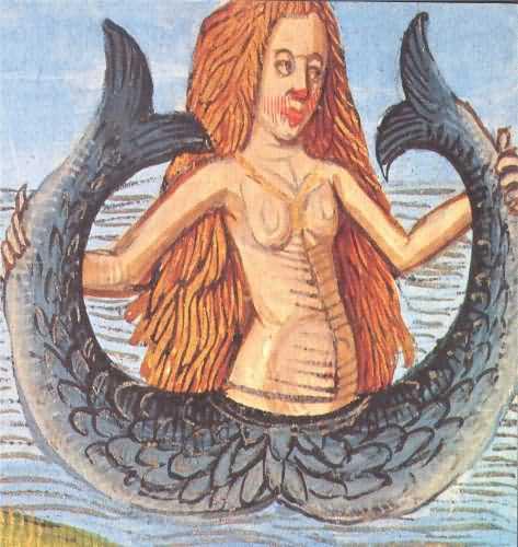 Siren10