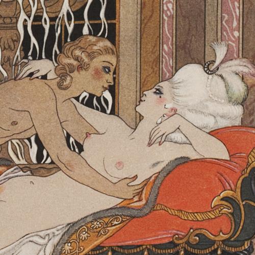 starinnie-eroticheskie-risunki-angliya-fotki-telok
