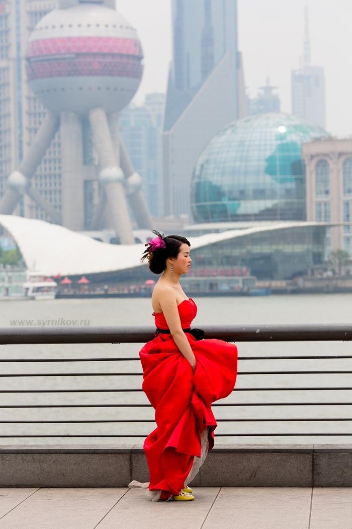 китайский фильм про проституток
