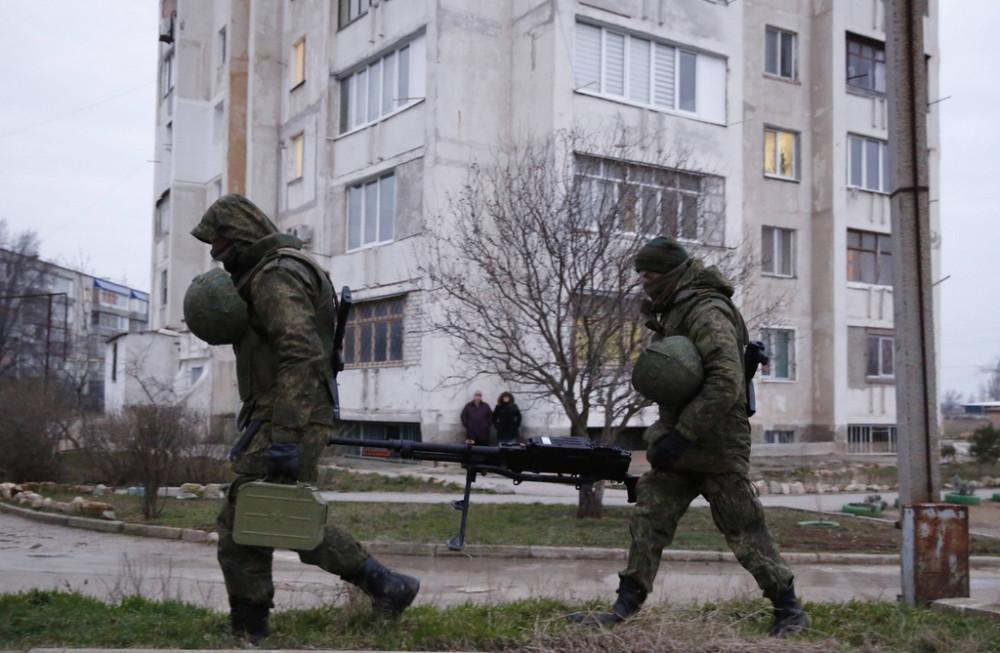 ukr124ajjow