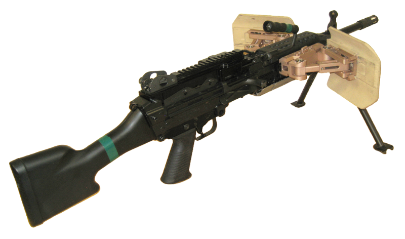 fnhmk48-02