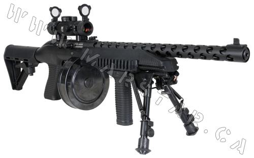 PPS-50-TAC-RD-Angle
