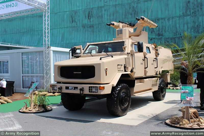 Eurosatory_2014_live_demonstration_press_day_International_defense_and_security_exhibition_Paris_France_061