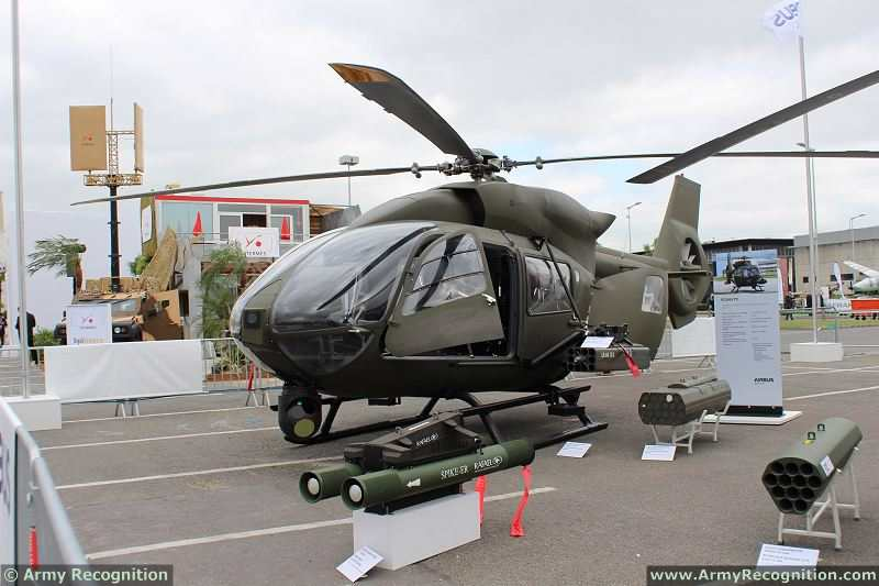 Eurosatory_2014_live_demonstration_press_day_International_defense_and_security_exhibition_Paris_France_067