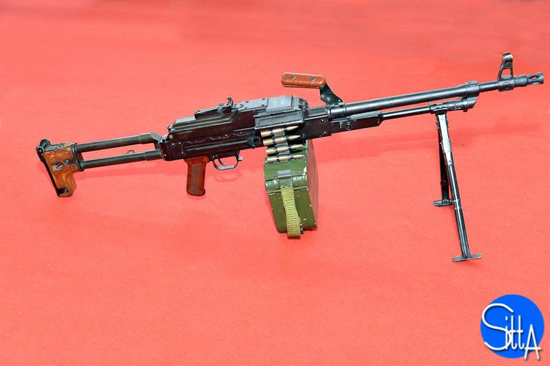 romarm-model-66-commando