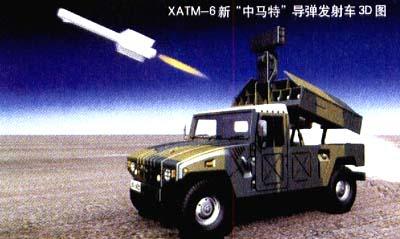 XATM-6