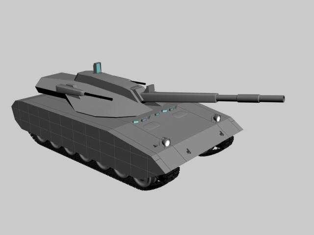upbz918
