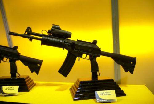 indumil-fusiles