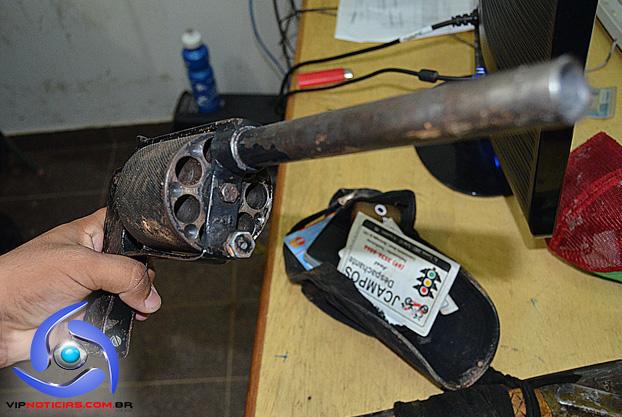 homemaderevolver34745756790-82improguns
