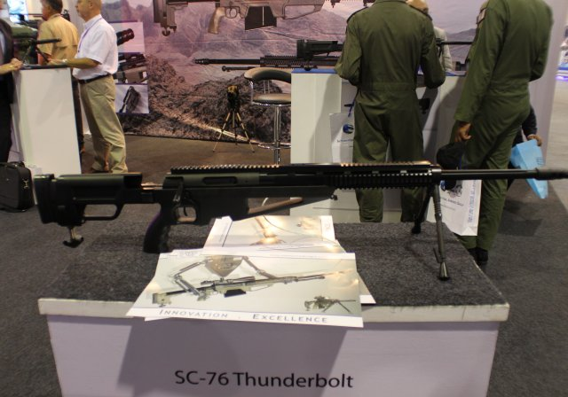 SC_76_Thunderbolt