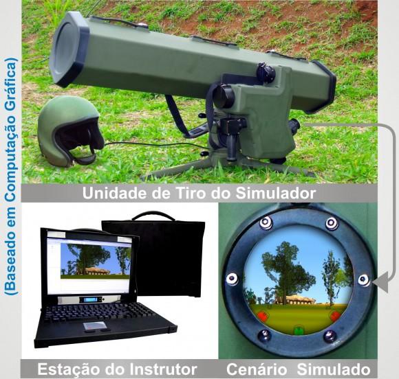 Simulador-MSS-2-580x552