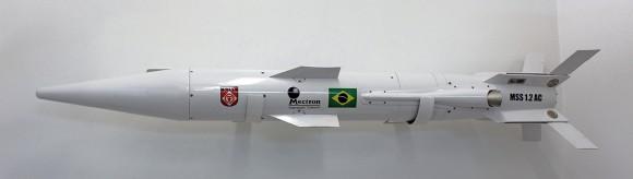 Mectro-e-PAMA-042-580x164