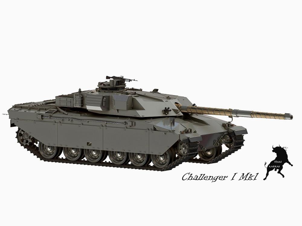Mk 1 4