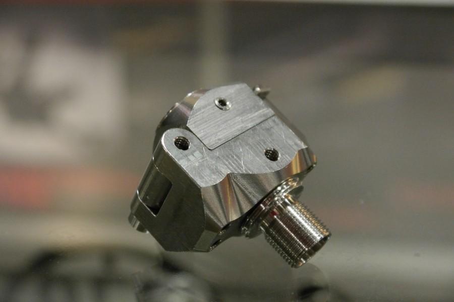 P1140735-900x600