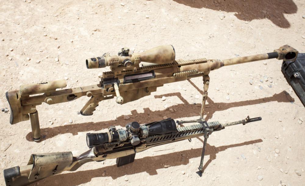 Шпалер пистолет 3