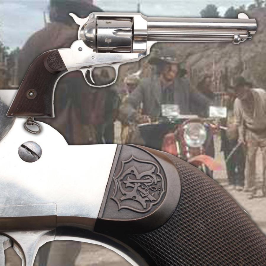Remington M1890