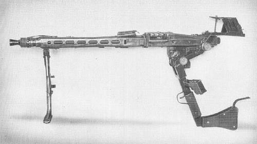 periscope-aiming-device-mg34-mg42