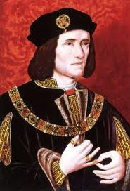 RichardIII
