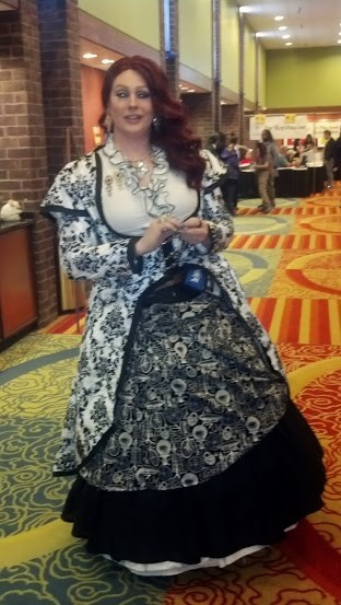 Balticon_costume