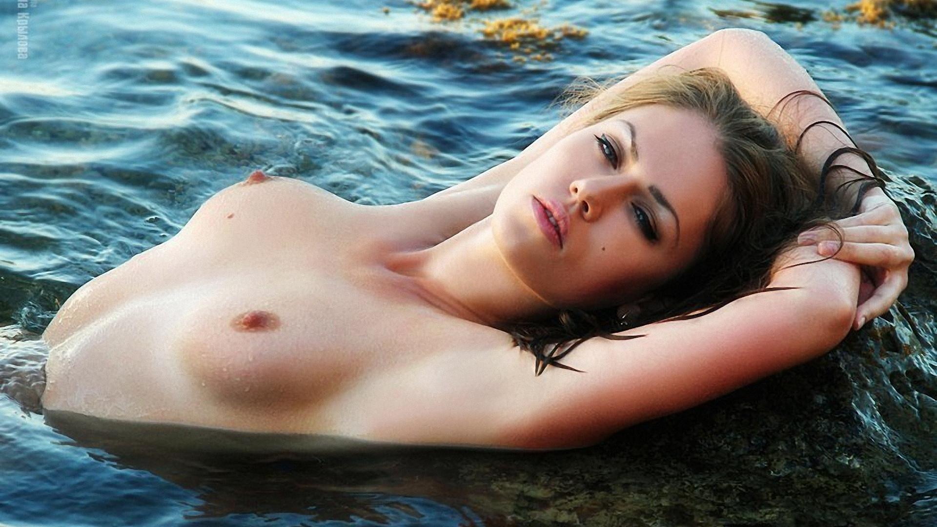 Xxx deviant sarawak topless american naked