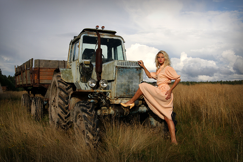 для голландцев прикольные фото уборочной в колхозе вьющееся растение черешковая
