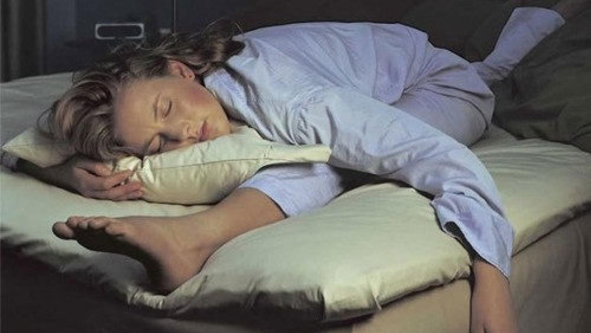 многих наших картинки спящих упавших обычно