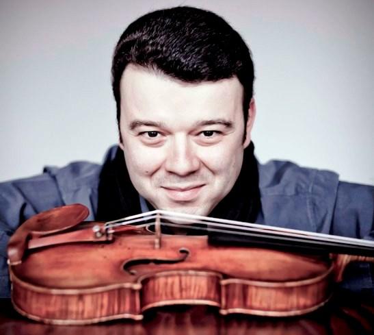 Vadim Gluzman02