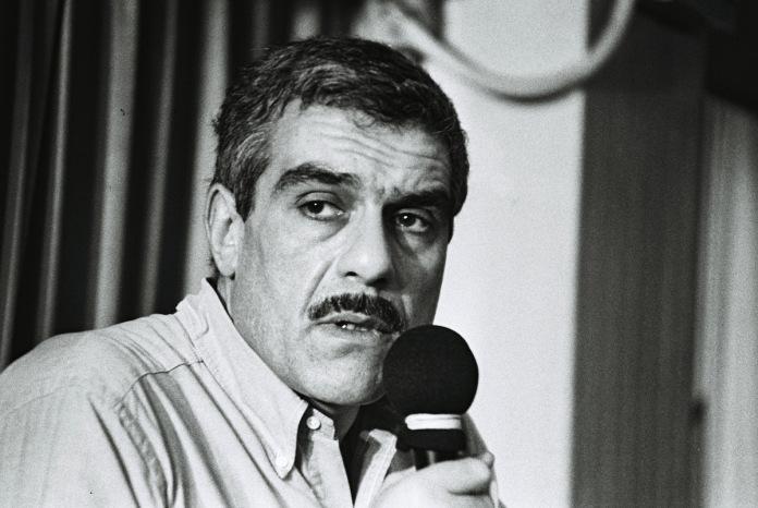 dovlatovsergei-1986-photo-nina alovert