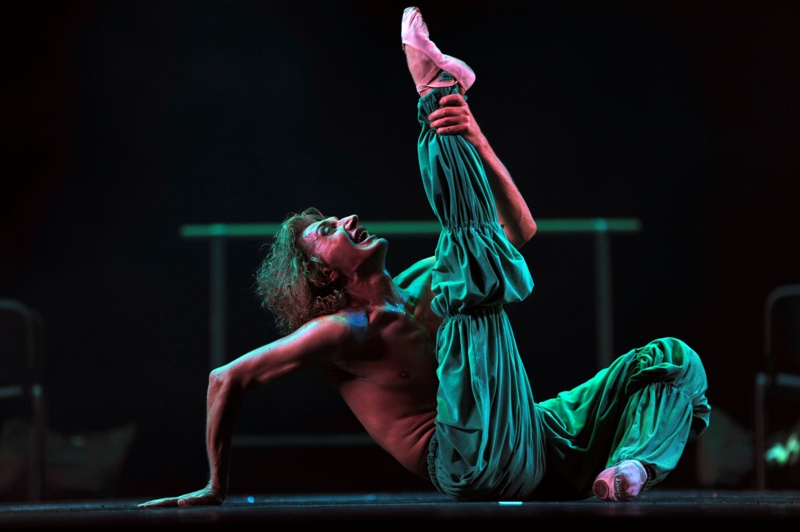 balet mihailovskogo3