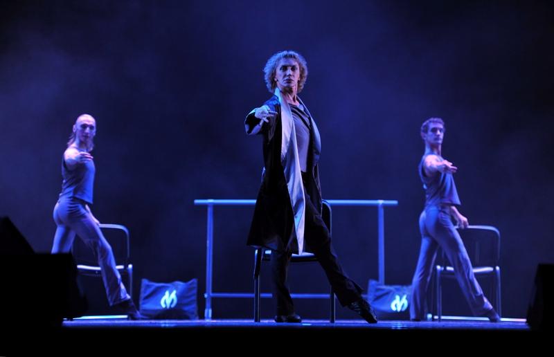 balet mihailovskogo1