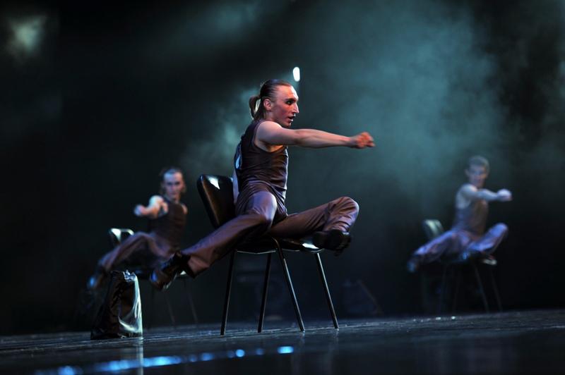 balet mihailovskogo6
