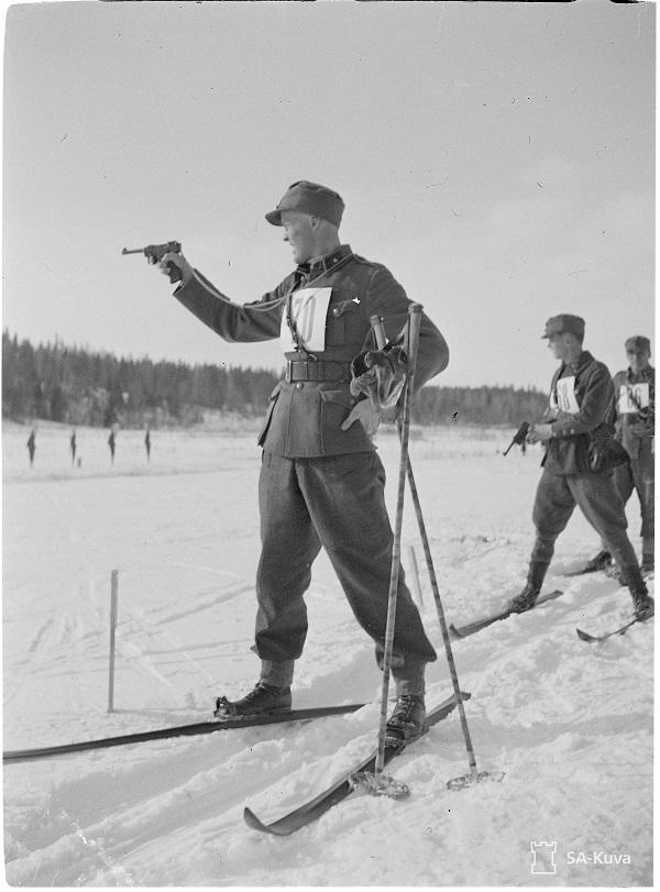 лыжи04