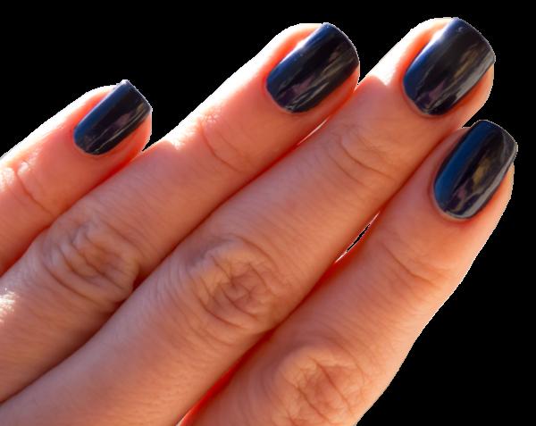DiorTuxedo_hand_2