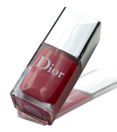 Dior_753_1