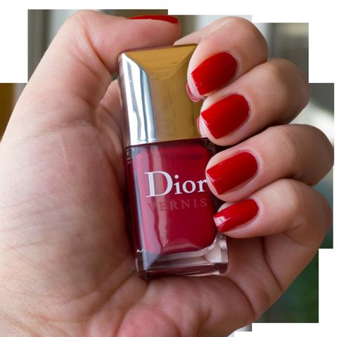 Dior_753_2