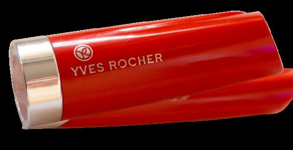 YvesRocherO