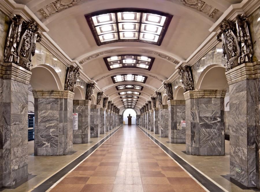 Metro-SPb-2000x1484.jpg