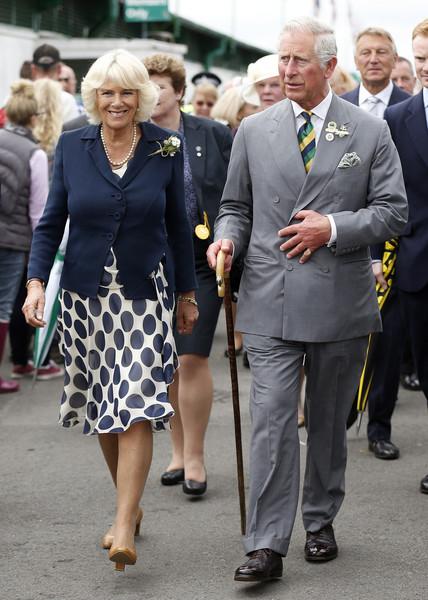 Prince-Wales-Duchess-Cornwall-Attend-Great-I1b6hY9bnhll