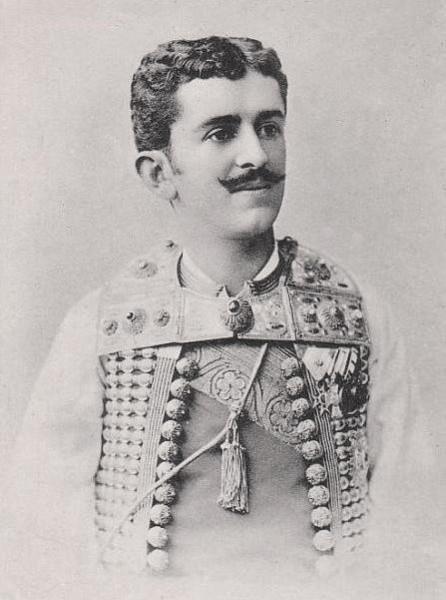 1871-Danilo