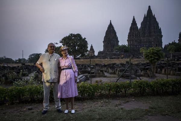 Danish-Queen-Margrethe-II-Visits-Yogyakarta-NdoIvs0WlyFl