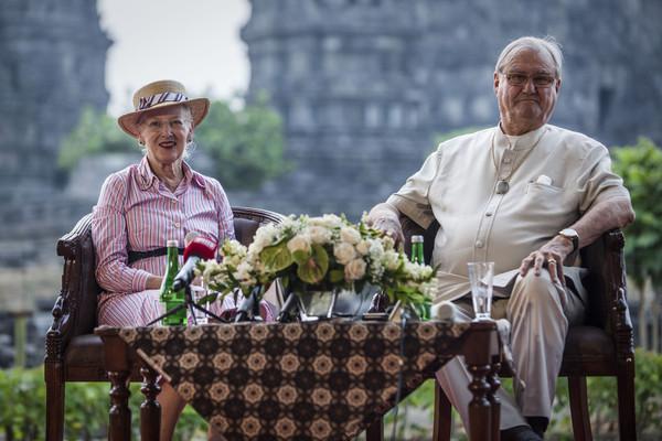 Danish-Queen-Margrethe-II-Visits-Yogyakarta-T3Nr7xyhosjl