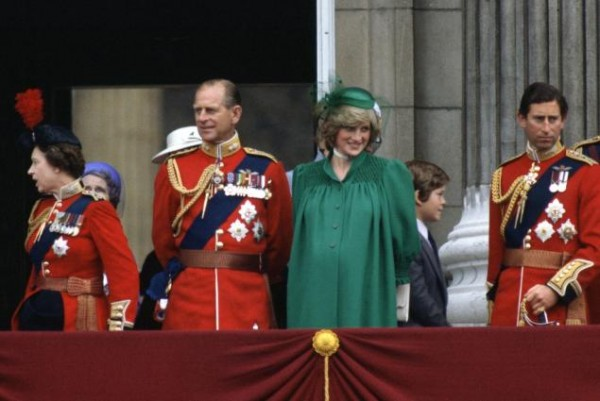 diana-charles-philip-queen