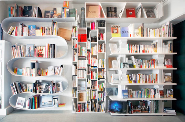 home-library-6